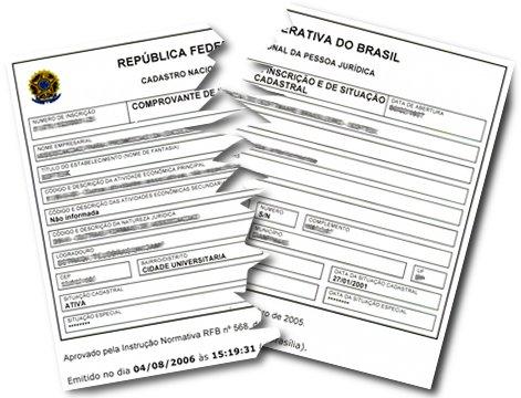 Não é mais preciso CNPJ para .com.br