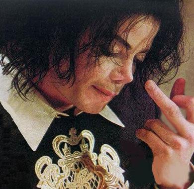 Michael Jackson Bebe 225 Gua Ch 225 Suco Leite Vinho Vodka