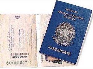 http://eupodiatamatando.com/wp-content/uploads/2009/07/brasil_passaporte.jpg